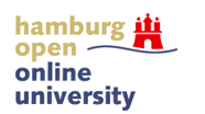 Hamburg Open Online University